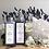 Thumbnail: Shiny lavender gray conditioner