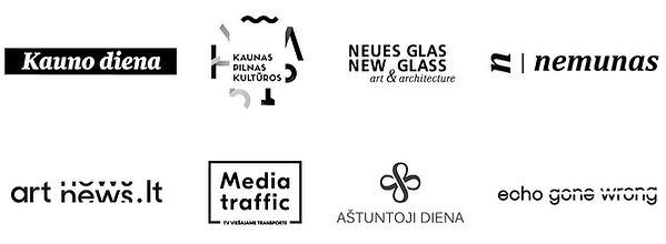 logo_info_partners.jpg