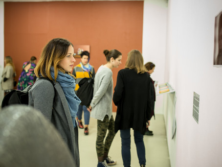 """""""Vitrum 2020 Pulsas"""" festivalis kvies pažvelgti į (ne)skaidrumą stikle ir visuomenėje"""