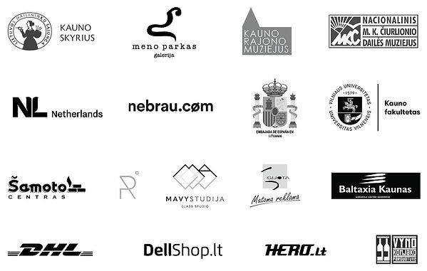 logo_remejai_partneriai.jpg