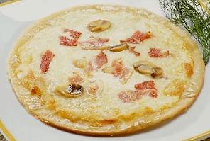 pizza_e.jpg