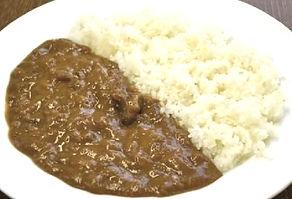 curry_e_中辛ビーフカレー.jpg