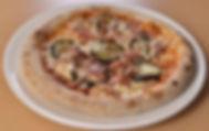 pizza_d.jpg