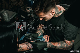 AdobeStock_158797702_Preview.jpeg