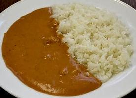 curry_a_北印度風バターチキンカレー.jpg