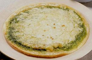 pizza_h.jpg
