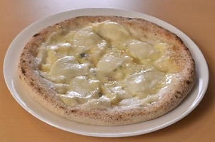pizza_g.jpg