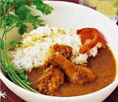 curry_d_インドカリー(骨付きチキン入).jpg