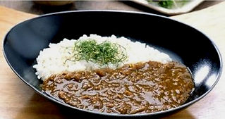 curry_c_薬膳カレー.jpg