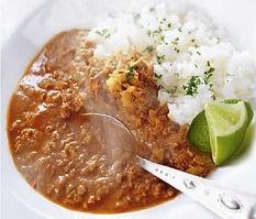 curry_b_お肉屋さんのキーマカリー.jpg