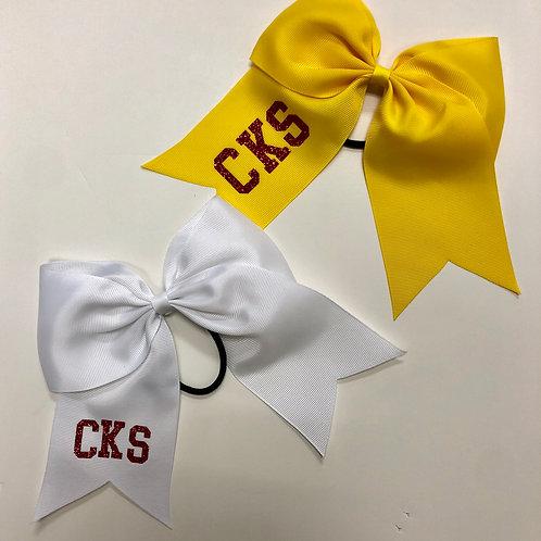 CKS Spirit Bows