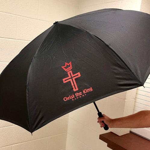 CKS Umbrella