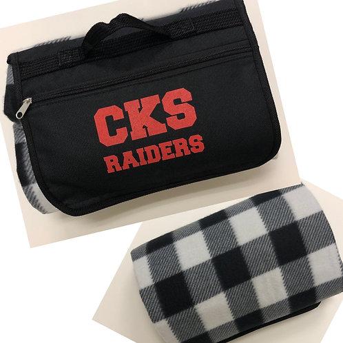 CKS Waterproof Picnic Blanket