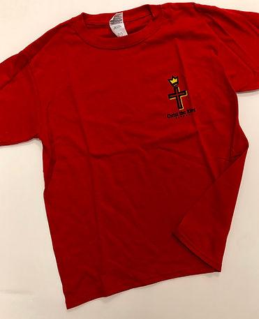 CKS Field Trip T-Shirt