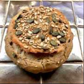 Faire son pain, un acte écologiste et résilient