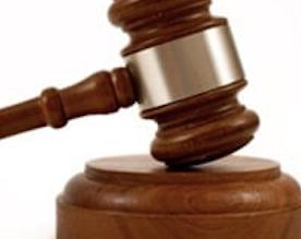 A Vitry, le maire-adjoint Abdallah Benbetka sévèrement condamné pour diffamation