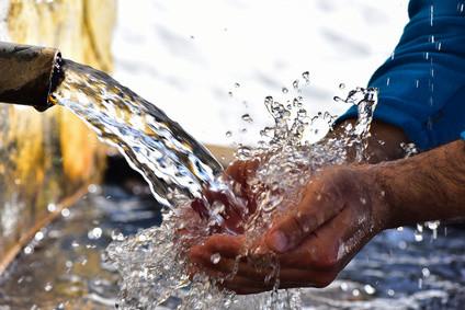 APPEL à créer des collectifs municipaux de l'eau publique dans le territoire du Grand Orly Seine