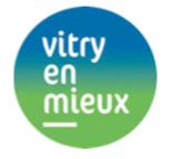 Fiasco et hold-up électoral… Les Vitriot.e.s méritent mieux que ça !