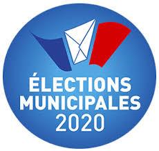 Citoyenneté et déroulement démocratique du scrutin, on a besoin de vous
