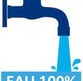 Participez à la création du collectif eau publique de Vitry