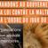 Pour l'adoption de la loi contre la maltraitance animale au Sénat