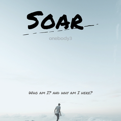 Soar front page.png