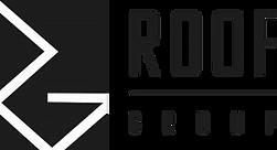 RG-Logo-e1519316750817.png