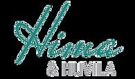 Hima_Huvila_logo.png