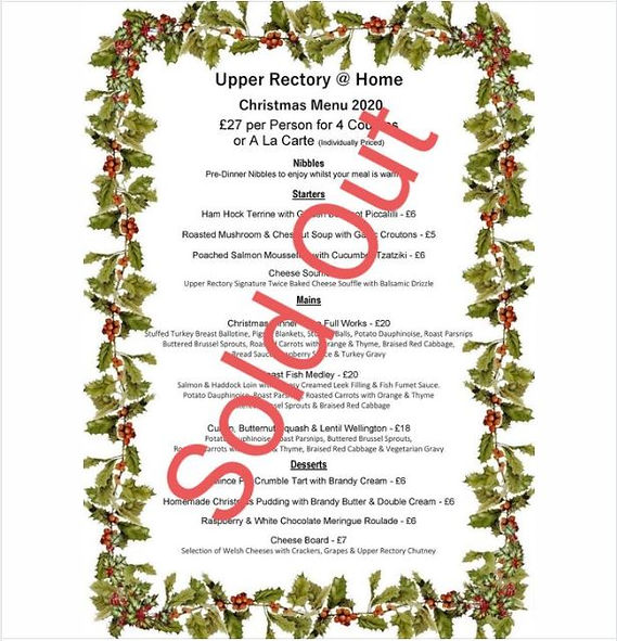 Xmas Sold Out.JPG