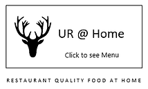 UR@Home Current Menu