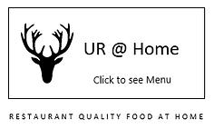 UR@Home Logo 3.png