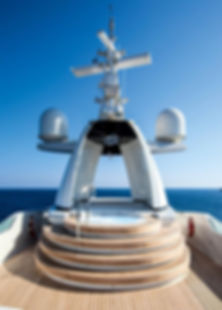 tHokFwLvRj2v8UKQbKno_Best-superyacht-mas