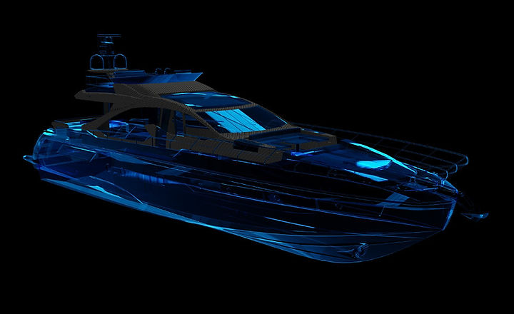 HI tech boat.jpg