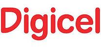Digicel Sim Logo.jpg
