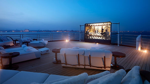 Yacht Cinema 1.jpg