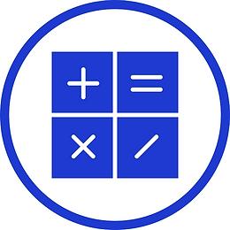 pngtree-beautiful-calculator-vector-glyp
