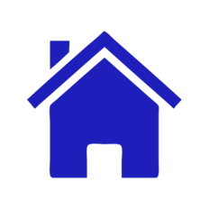 house-clipart-blue-256x256.png