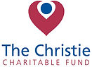 The-Christie-Logo-Final-2.jpg