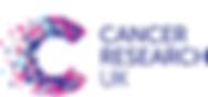 CRUK-Logo1.png