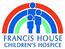 francis-house-logo-21.jpg