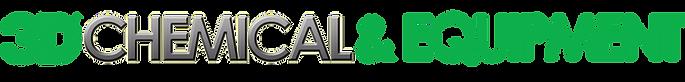 Logo for auto detailing fontana