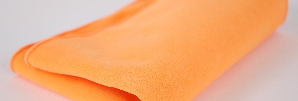 Brushed Suede Microfiber Cloth