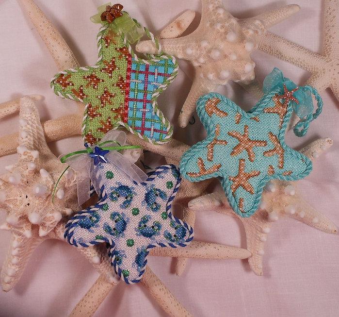 Finished Starfish 1.JPG