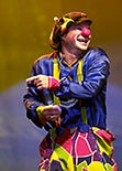 361917-circus-madagascar2731_edited.jpg