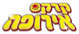 Europa-2010-Logo.png