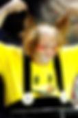 רועי ברקוביץ-קירקס אירופה-טבת  027.jpg