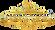 לוגו מוסקבה_edited.png