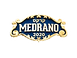 medrano_logo.png