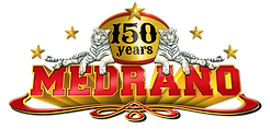 Medrano2015-Logo.png