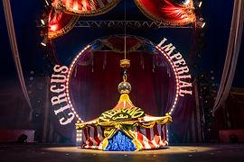 Circus Imperial 2020-73.jpg